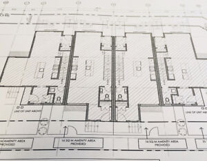 Architectural drawings kijiji in alberta buy sell save with architectural design and drafting service malvernweather Images