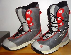 Snow Board Boots 5150's Brand