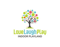 Summer Camp Leader and Part-Time Customer Service Associate