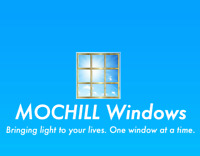 MOCHILL Student Interior and Exterior Window Cleaning