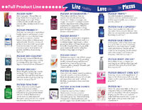 Earn from Home with all natural products from Plexus