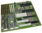 NEC Motherboard
