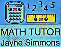 Reliable/Experienced (NLESD/MUN) Math Tutor with ~20 yrs exp.