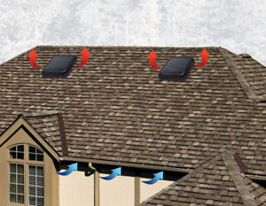 !!ROOF REPAIR AND VENT INSTALLATION!! Call us for FREE ESTIMATE!