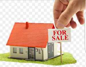 ASSIGNABLE REALESTATE CONTRACT FOR SALE
