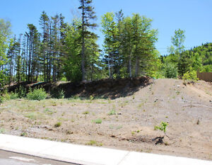 5 South Brook Point, Lot #47-Muriel & Richard-NL Island Realty