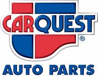 *****CARQUEST IS HIRING!!*****