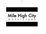 milehighcityoutfitters