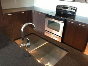 Two Bedroom A-Unit at  STONERIDGE TOWER