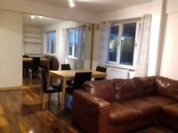 3 Bed Flat, Large Reception, next to Victoria Park