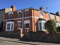 Room to rent, Swindon centre