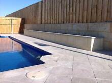 """""""A"""" GRADE LIMESTONE PAVERS FROM $26m2 - gst inclusive Neerabup Wanneroo Area Preview"""