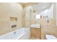 A brand new 2 double bedroom Victorian conversion set on a lovely quiet residential street
