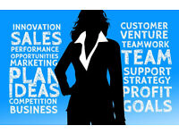 Business running Dry? We Offer !!!! Brand Builder Package for small Businesses.