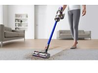 CLEANER, DEEP CLEANS, GLASGOW ALL AREAS