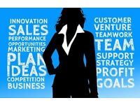 ARE YOU A BUSINESSMAN/WOMAN LOOKING TO INCREASE YOUR CUSTOMERS CALL NOW!