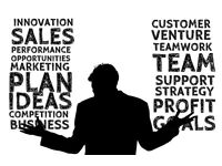 MORE BUSINESS, MORE CUSTOMERS, INCREASE SALES, Lead Generation