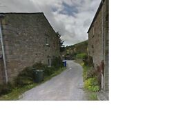 3 Bedroom House on Cam Garth, Kettlewell, North Yorks BD23 5QG with HomeGroup RSL