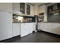 Lovely 2 Bedroom House in Osterley Isleworth Near Tube