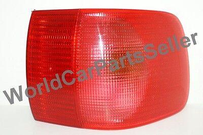 Audi 80 B4 Tail Light Rear RIGHT side Corner Lamp NEW!