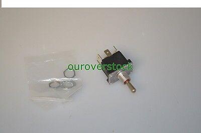 New Jlg Toggle Switch Jlg 4360202s
