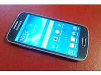 UNLOCKED Samsung Galaxy S4 Mini. Prestine Condition