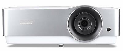 Acer VL7 Ultra HD Series Projector 3840x2160 3000 lm 16:9 1.07 Billion Colors