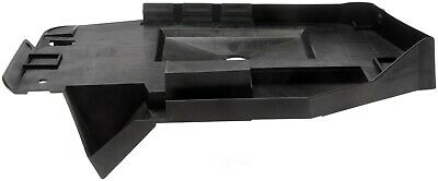 Battery Tray Left Dorman 00097