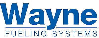 Wayne 892385-009 Icat Keypad Nucleus