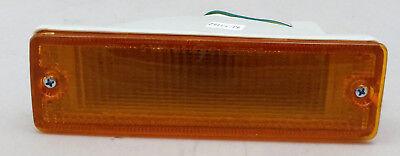 CITROEN C15 89-99 FRONT LEFT BLINKER INDICATOR LAMP LIGHT NEW MJ