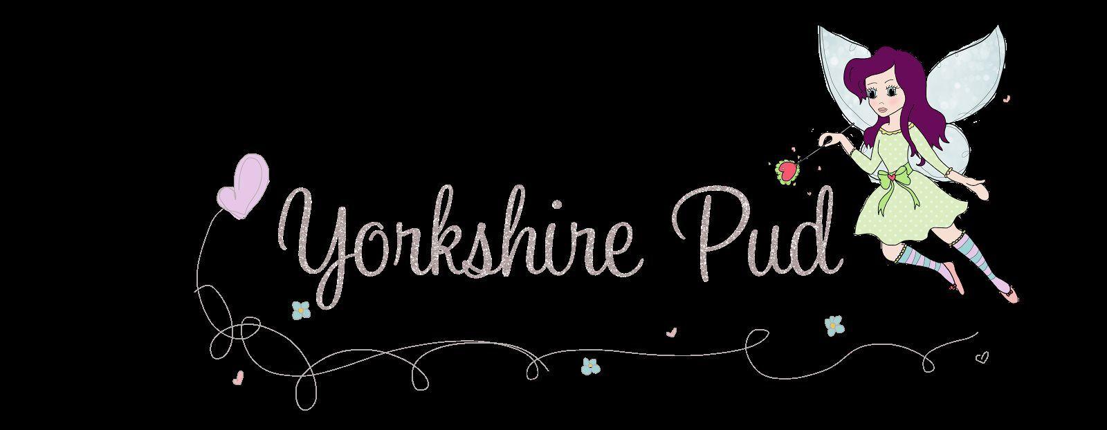 Yorkshire Pud
