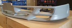 Mitsubishi Magna VRX TJ FRONT Body Kit LHS Panorama Mitcham Area Preview