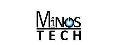 minostechnology