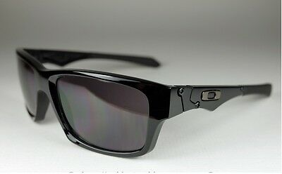 NEW Oakley - Jupiter Squared - Polished Black / Prizm Black Polarized, OO9135-29 for sale  Shipping to India