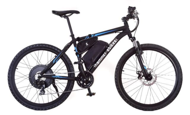 gumtree ebike Cheaper Than Retail Price> Buy Clothing, Accessories and  lifestyle products for women & men -