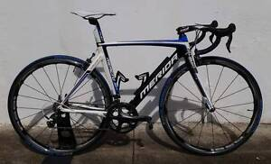 Merida Reacto 907. S. Ultegra 10s. American Classic wheels. Dulwich Hill Marrickville Area Preview
