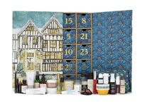 Liberty Beauty Advent Calendar 2017 Worth Over £500 - Sold out everywhere.