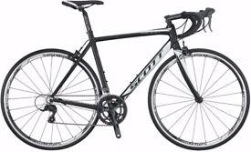 SCOTT 'Speedster 50' - Road Bike -Great Condition