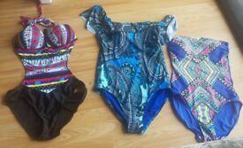 Ladies size 10 bundle clothes