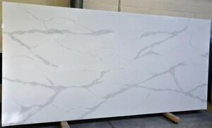 Factory Direct Granite & Quartz Countertop ,Kitchen countertop, Bath Counter top, Vanity Counter top ,Cheap Countertops