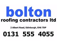EXPERIENCED ALL ROUND ROOFER/SLATER REQUIRED ASAP