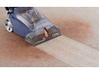 CHEAP CARPET CLEANING SERVICE (CALL US TODAY!!)