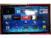 Samsung 32inch Smart TV UE32ES5500K