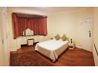Fantastic Double Bedroom in Ilford, Gants Hill, Redbridge Excellent transport links to the city