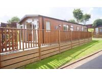 Lodge for rent 12th-17th feb5 nights in Paignton