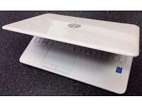 HP PAVILLION 15-NO98SA LAPTOP(HDMI PORT)