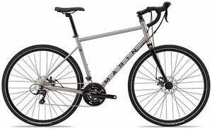 Vélos Cyclo-Tourisme MARIN FOUR CORNERS 2016 NEUF XSmall- Small - Médium - Large - XLarge