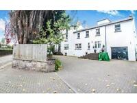 6 BED SEMI DETACHED HOUSE + 2 SELF CONTAINED FLATS - INVESTMENT OPPORTUNITY * PROPERTY INVESTOR *