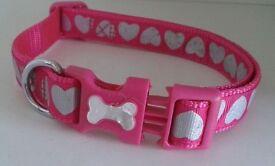 Pink Collar, M