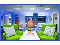 Edinburgh - EH15 3RD, Flexible membership co-working space available at Fort Kinnaird